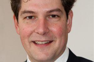 Cushman benoemt vier nieuwe medewerkers