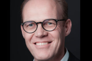 Diederik Bakker naar Orange Capital Partners