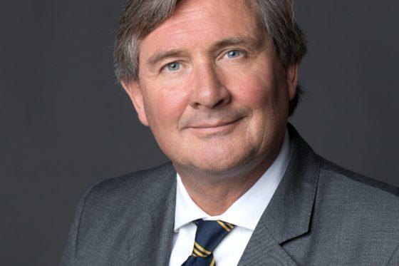 Colliers Nederland profiteert van noordelijke overnames