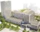 Herontwikkeling oudenrijn ziekenhuis utrecht 80x64