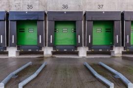 Segro tekent nieuw contract met API Foils in Hoofddorp