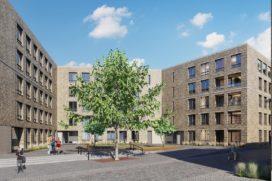 Primevest koopt nieuwbouwcomplex Maastricht