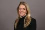 Petra de Vlieger leasing manager The Style Outlets