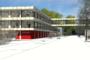 Cofinimmo ontwikkelt zorgkliniek in Rijswijk
