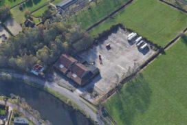 Online houthandel Gadero huurt winkel in Breukelen