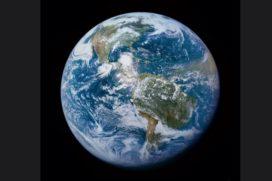 IPCC: beperking opwarming aarde schier onmogelijk