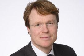 Lokerse gaat strategische richting C&W in Europa bepalen