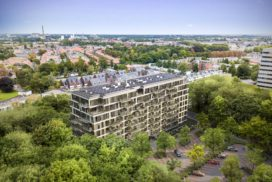 Utrecht betere woningbeleggingsstad dan Amsterdam