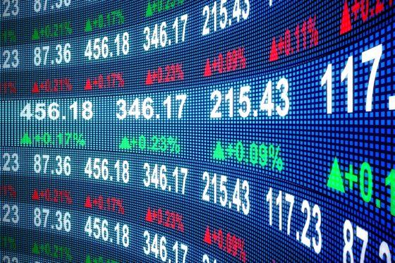 GPR 250 Europe Index sluit wederom hoger