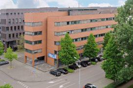 Lievense naar Martino Offices Maastricht