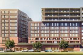 Aberdeen Standard investeert fors in woningen