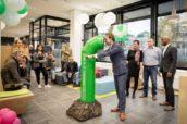 Rotterdam waarschuwt voor funderingen op houten palen