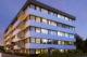 28 11 2018 appartementen zoetermeer e1543412873203 80x53