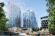 2amsterdam render facade 001 e1542199358375 80x53