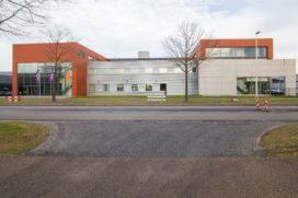 HCI 360 koopt Proostwetering 41 Utrecht in opmerkelijke transactie