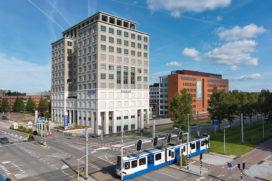 Aspen wil meer Nederlandse aankopen na Parktoren