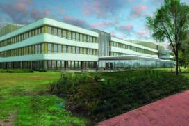 Philips investeert in innovatiefaciliteiten regio Eindhoven