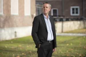Ferry Renne en Chris Vriends versterken Brink Management / Advies
