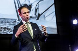 Beleggers voorzien snellere groei Nederlandse vastgoedportefeuilles