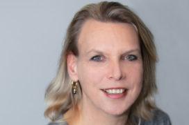Liselot Dalenoord benoemd tot Country Manager RICS