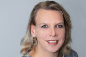 Liselot Dalenoord benoemd tot Country Manager RICS