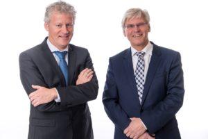 NL Woningfondsen introduceert eerste fonds