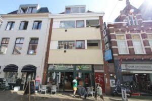 Fresh Today opent tweede vestiging in Groningen
