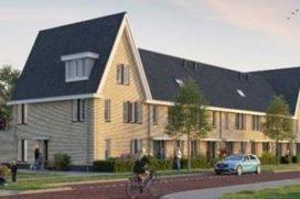 ERA Contour ontwikkelt 105 woningen in Hof van Bilthoven