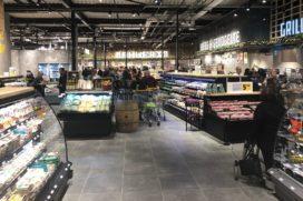 Wat betaalde Portico voor Jumbo Foodmarkt in Tilburg?