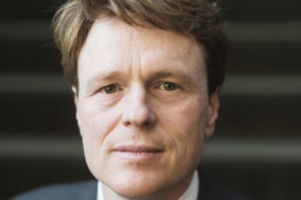 Cushman & Wakefield verkiest focus boven groei