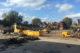 Museumkwartier vlaardingen stand sloopwerkzaamheden eind oktober vanaf parallelweg richting vetteoordsekade hr 1 e1541771044774 80x53