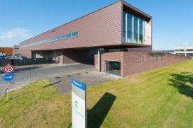 Zweedse belegger verwerft Utrechts bedrijfsgebouw