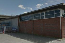 Urban Industrial koopt bedrijfsruimte in Rotterdam