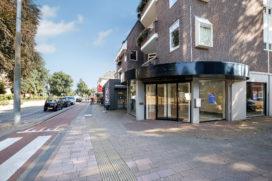 Engelsing verhuurt 475 m2 winkel in Oosterbeek