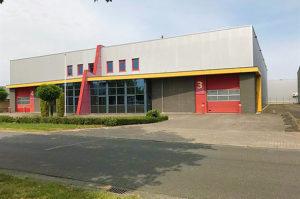 Marconistraat 20 in Nijverdal