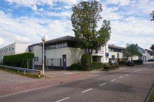 Voorschoterweg 49-51 in Valkenburg