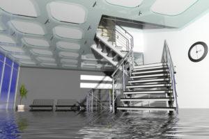 KPN biedt HNK-werkplekken aan als uitwijk