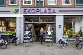 Ekoplaza mag Natuurwinkel overnemen