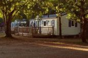 Recron-voorzitter: Sanering vakantieparken werkt niet
