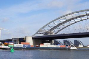 Rotterdam dwarsboomt beleggers met voorkeursrecht in Carnisse