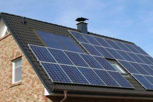 'Armoede door miljardeninvesteringen energietransitie'