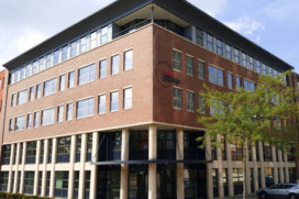 Particulier koopt Statenlaan 29-67 Den Bosch