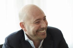 Kroonenberg Groep: 'Winkelgebied Almere heeft grote potentie'