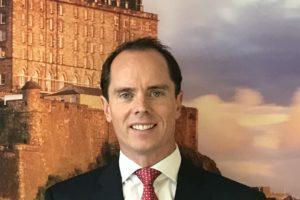 Merijn Vegter naar Aberdeen Standard Investments