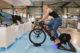 2018 10 superstore den bosch sfeerfotos alles testen testrit voeding fietstrainers mntl1550 80x53
