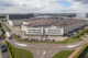 Distributiecentrum bedrijventerrein haven 7 waalwijk e1544109085793 80x53