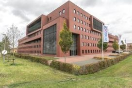 Yspeert Advocaten naar Eemsgolaan 17 in Groningen