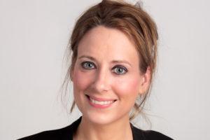 Elisa Bontrop senior beleidsadviseur woningmarkt IVBN