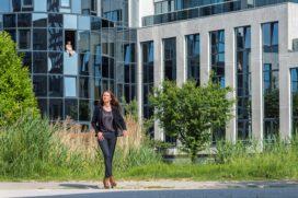 Bouwopgave Leiden: wie helpt mee de stad toekomstbestendig te ontwikkelen?