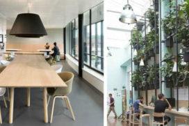 Hofclub opent tweede locatie in Utrecht